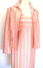 Damen-Anzüge & -Kombinationen aus Baumwolle in Größe 38