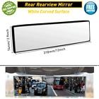 310MM Rear View Mirror Convex Design Expand Rearview Mirror Replacement