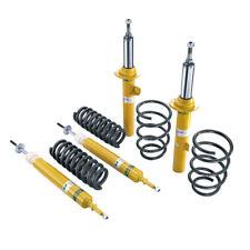 Eibach B12 Pro-Kit Sportfahrwerk für Smart E90-56-001-02-22 Fahrwerk Tuning Tief