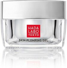 HADA LABO TOKYO Skin-Plumping Gel /Super Hyaluronic Acid ™