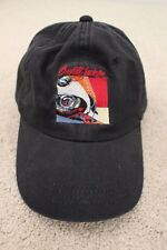 Barrett Jackson 2003 Scottsdale Adjustable Cap Hat Car Auction NEW NEVER WORN