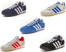 Zapatillas deportivas de hombre adidas ante