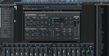 Brainworx bx delay 2500 Plugin Alliance Audio Plugin