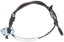 Mazda6 New Factory Automatic Shift Cable 3.0L (GN3D-46-500A) 2006 To 2008