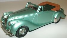 Lansdowne LDM58 - 1949 Lagonda 2.6 Litre Drophead               1:43 White Metal