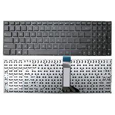 Remplacement Portable Clavier Pour ASUS X551 X503M X554 X554L Y583L F555 W519L
