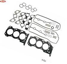 Engine Cylinder Head Gasket Set Stone for Toyota Tacoma 2005-2011 V6 4.0L