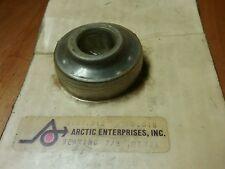 Vintage Arctic Cat Bearing NOS 107 - 312