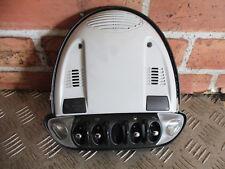 2007 Mini Cooper R56 Anteriore Luce Interno del tetto GRUPPO 3422625