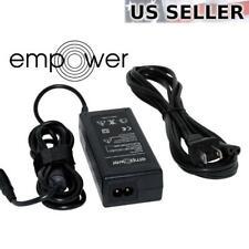 Premium Empower AC Adapter for Acer Aspire 3680 4520 3000 4520