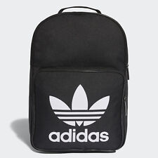Adidas Originals Sac À dos BP Clas Trefoil Dj2170 Noir