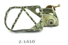 KTM 200 EXC anno 99-POGGIAPIEDI Destro Conducente