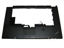 Genuine Lenovo ThinkPad T530 T530i Palmrest Touchpad 04W6818