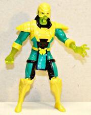MANDARIN Iron Man Series 1 1994 TOY BIZ Marvel 5-inch Figure