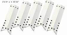 Heat Plates For Kenmore 122.16648900,16648,720-0430,720-0650A,720-0430 Model-5PK