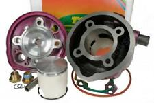 9912800 KIT CYLINDRE TOP 2PLUS 70CC D.47 YAMAHA AEROX 50 2T LC euro 2 SP.10 GHIS