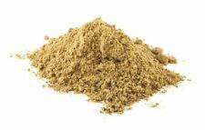 Natural Cardo Mariano Vegana Polvere di disintossicazione del fegato silimarina antiossidante