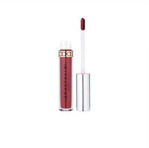 BNIB Genuine Anastasia Beverly Hills Liquid Lipstick RRP £20 Choose Your Shade