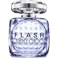 Jimmy Choo Flash EDP 100ml Perfume Spray Fragrance Postage