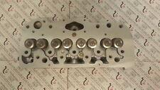 Testa Cilindri Fiat Seicento-Cinquecento-Panda 4x2 900cc cod.71735498