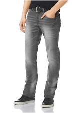 acdec4711b31ee John Devin L32 Herren-Jeans mit regular Länge günstig kaufen | eBay