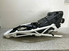 REAR SUBFRAME AIR BOX INFILL  KTM 390 DUKE 2017 2018 2019