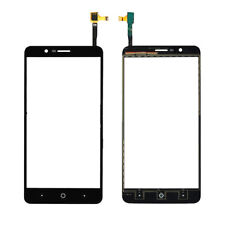 Replacement Touch Screen Digitizer Glass Panel For ZTE Blade Z Max Z982