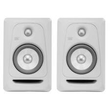 KRK ROKIT RP5 G3 WN coppia casse speaker diffusori monitor attivi white noise