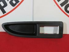Dodge Avenger Chrysler 200 Passenger Right Window Switch Bezel New Oem Mopar (Fits: Dodge Avenger)