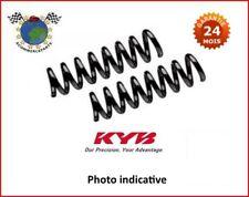 XDNQ Jeu 2 ressorts de suspension Kyb avant PEUGEOT 205 I Essence 1983>1987