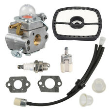 C1U-K78 Carburetor Carb Kit for Echo PB200 PB-200 PB-201 PB201 Power Blower
