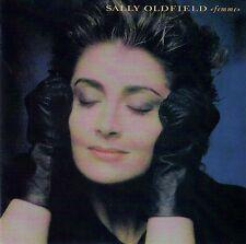 SALLY OLDFIELD : FEMME / CD - TOP-ZUSTAND