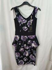Diva London Dress  - Size 8