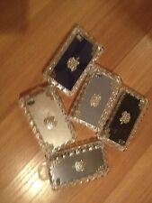 iPhone 4 4S Hard Cover Case Multiple Colors Brand New