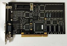 Beckhoff FC3101-0000 SW:2.58 HW:07 Profibus Master PCI Interface Card PCB Board