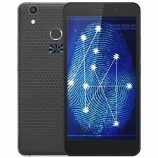 Dual Core 4G Mobile & Smart Phones with Bundle Listing
