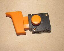 Capax Trigger switch Type 322334-01 tool part repair new