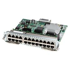 Cisco SM-ES2-16-P Module NEW SEALED!! for Cisco routers incl. 22% vat