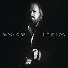 Gibb Barry - in The Now Vinyl Lp2 Columbia