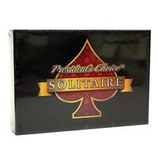 2020 Presidents Choice Solitaire Multi-Sport 10 BOX CASE BREAK- 1 SLOT -FREE S/H