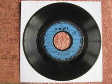 """PETERS AND LEE - DON'T STAY AWAY TOO LONG - 7"""" 45 rpm vinyl record"""