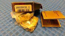 NIB Nos Fafnir Bearing Set 2MM9306WI DUL Free Shipping