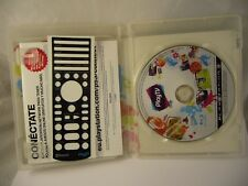 JUEGO PLAYSTATION PS3  - PLAY TV