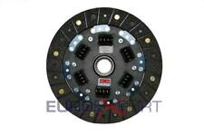 Acura RSX 2.0L  2.4L Competition Clutch Full Face Sprung Disc Stage 3 99661-2250