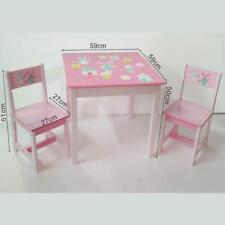 Tische Und Stuhle Fur Jungen Und Madchen Gunstig Kaufen Ebay