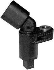 Hella 009106071 Front Wheel ABS Sensor