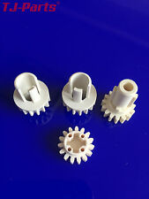 1SET RC1-6285 HP 2700 3000 3600 3800 CP3505 Canon MF8450 MF9150 Fuser Gear Kit