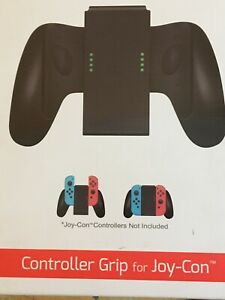 for Nintendo Switch controller grip for joy-con
