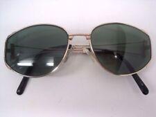 a749400a118 Rodenstock Vintage Sunglasses