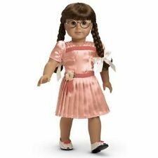 Today & Other American Girl Dolls